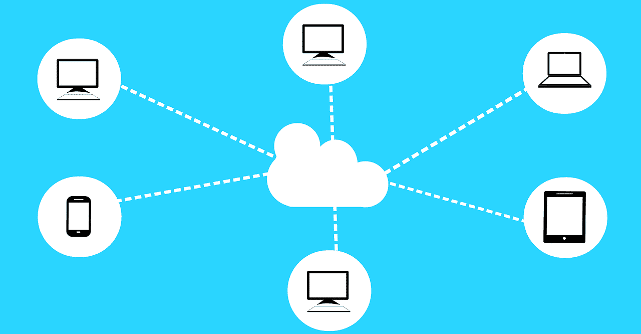 5 Reasons Why You Should Switch to Cloud Desktops
